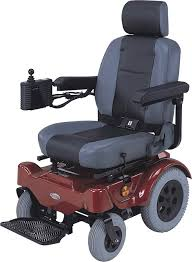 ctm hs 5600 power wheelchair for sale lowest prices
