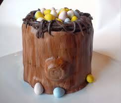 cakes delivered happy easter custom gift cake cake delivery order cake online