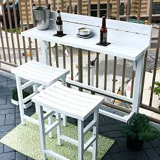 Small Patio Dining Sets by Patio Balcony Outdoor Furniture Sydney Small Outdoor Furniture