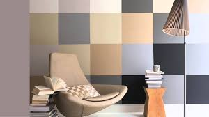 Home Decor Trends 2014 Uk Colour Inspiration 2014 Trends With Dulux Youtube