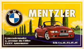 bmw car posters vintage car poster vintage automobile poster
