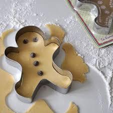 18 kitchen accessories cupcake design crocodile ruler