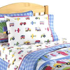 Home Bedding Sets Juvenile Bedding Sets U2013 Clothtap