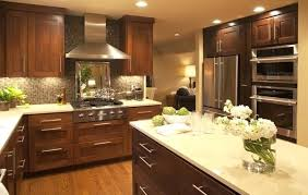 High End Kitchen Design High End Kitchen Design Bt888odds