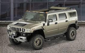 hummer jeep wallpaper hummer h2 truck 1440x900