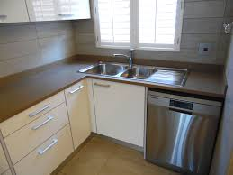build in kitchen units designs conexaowebmix com