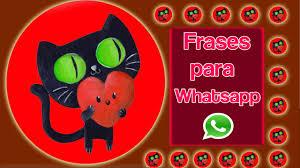 imagenes para whatsapp movibles frases cortas pero bonitas para whatsapp imagenes en movimiento