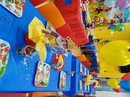 let u0027s play playhouse