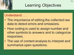 data preparation and description ppt video online download