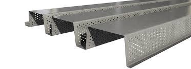 buy metal deck at metaldeck com same day service