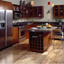 rona comptoir de cuisine l aménagement de la cuisine guides de planification rona