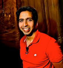 app maker duck duck moose donates itself to khan academy fortune