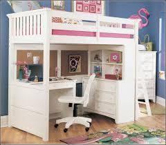 Mixing Work With Pleasure Loft Mixing Work With Pleasure U2013 Loft Beds With Desks Underneath