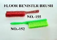 Banister Brush Mohit Enterprises Lavatory Brushes Manufacturer U0026 Exporters In