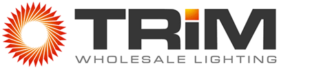 trim wholesale lighting residential commercial electrical