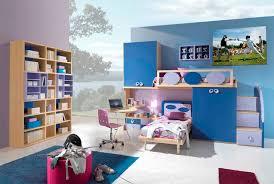 d oration chambre enfants d馗oration chambre fille 3 ans 58 images décoration chambre