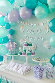 best 10 kids party decorations ideas on pinterest party