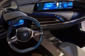 future bmw i8 bmw i8 roadster spy shots pictures bmw i8 roadster teaser
