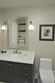 Home Depot Bathroom Medicine Cabinets - bathroom furniture home depot mirrors framed for large wall on