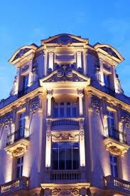 El Palacio Night Club San Bernardino by Best 25 Madrid Chueca Ideas On Pinterest