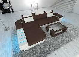 minimalist coffee table sofa table jennyoctonails com