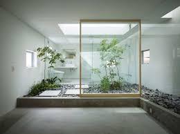 homes with interior courtyards courtyard design garden design