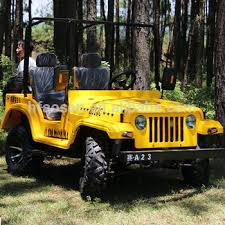 jeep body for sale gas cart with jeep body for sale buy popular jeep cart cheap gas
