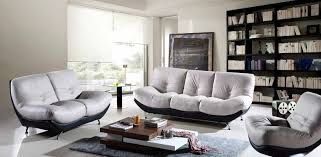 small living room furniture arrangement ideas living room famous tiny living room furniture ideas beguiling