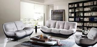 gorgeous design fine velvet sofa sweet innerpeace modern furniture