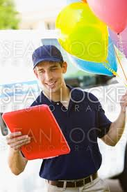 balloon delivery delivery checking address for balloon delivery locke