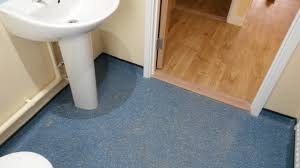 Laminate Flooring And Fitting Wet Rooms One Step Ahead Flooring Cardiff Floors