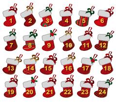 christmas countdown calendar create a christmas countdown calendar springs advertiser