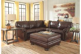 Grand Elegance The Inspiration Ashley Furniture HomeStore Blog - Ashley furniture homestore bedroom sets