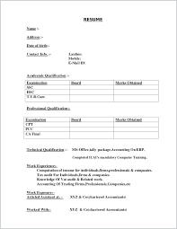 resume template microsoft word 2007 resume layout microsoft word basic resume template word functional