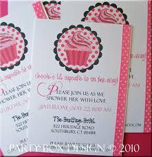 frog baby shower invitations cupcake baby shower poems baby shower diy