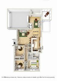 baumholder housing floor plans best of baumholder housing floor plans floor plan