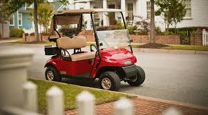 ezgo txt golf car electric fleet golf buggy from golf car uk