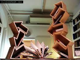 electra modular shelf wood u0026 reboard designer elisa berger www