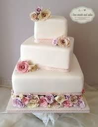 Vintage Cake Design Ideas 82 Best Cake Ideas Images On Pinterest Biscuits Marriage And