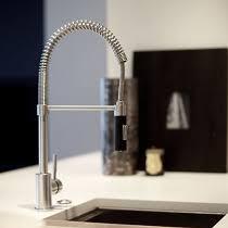 robinet cuisine moderne liquidation plomberie mascouche salle de bain cuisine
