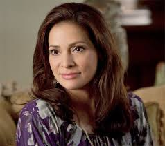 Constance Marie Sexy Pictures - apos switched at birth apos star constance marie on sign