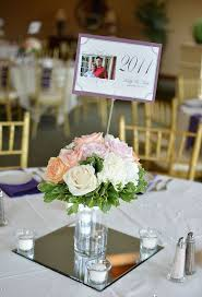 wedding centerpiece ideas 190 best wedding centerpiece ideas images on