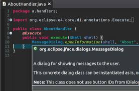 eclipse theme switcher eclipse project oxygen new and noteworthy the eclipse foundation