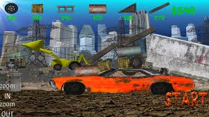 monster truck drag racing games monster truck junkyard 2 android apps on google play