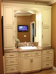 bathroom countertop storage cabinets bathroom countertop cabinet complete ideas exle