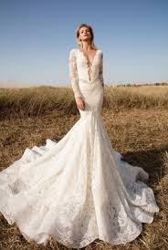 wedding dresses gala by galia lahav collection no 2 inside