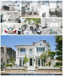 beach cottage home decor interior design ideas relating to beach cottage home bunch