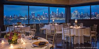 jersey wedding venues chart house weehawken weddings get prices for new jersey wedding
