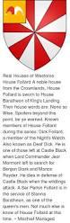 Noble House Design Gold Coast 25 Best Memes About House Baratheon House Baratheon Memes
