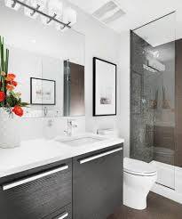 modern bathroom design ideas 24 modern small bathroom design ideas on a budget 24 spaces
